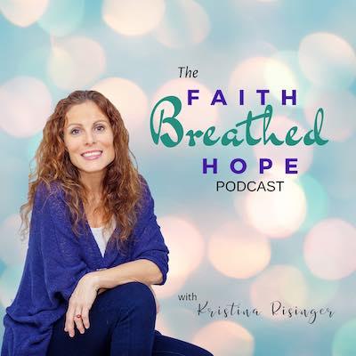 Overcoming Trauma Podcast Faithbreathedpic