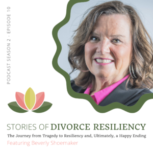 Stories Of Divorce Resiliency Thumbnail